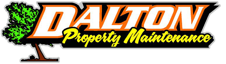 Dalton Property Maintenance Over 25 Years of Experience.